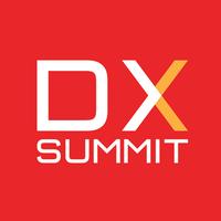 dxsummit.com
