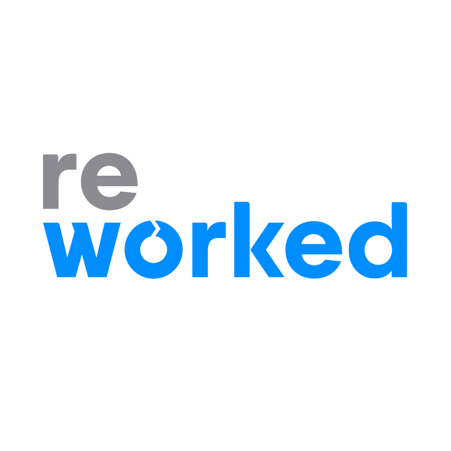 reworked.co
