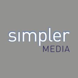 Simpler Media Group, Inc.