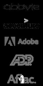 DWX21-Company-Logo-Carousel-400x800-1