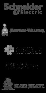 DWX21-Company-Logo-Carousel-400x800-13