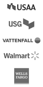 DWX21-Company-Logo-Carousel-400x800-15