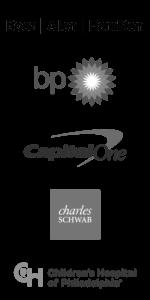DWX21-Company-Logo-Carousel-400x800-4