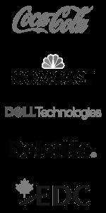 DWX21-Company-Logo-Carousel-400x800-5