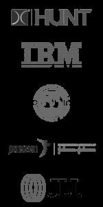 DWX21-Company-Logo-Carousel-400x800-8