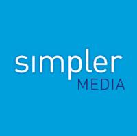 Simpler Media Group logo