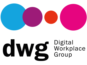 digital workplace group